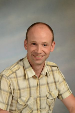 Rune Haug : Sivilingeniør