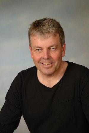 Steinar Bruset : Tekniker