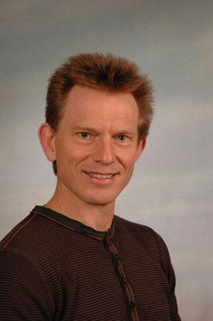 Trond Taugbøl : Seniorrådgiver